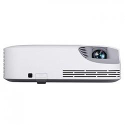 Vidéoprojecteur Laser/LED Casio XJ-F100W WXGA 3500 lumens HDMI