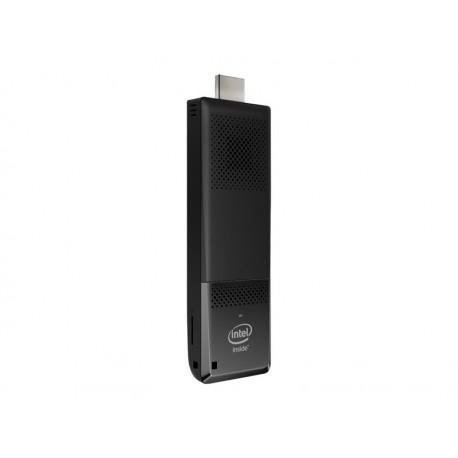 Intel Compute Stick Windows 10
