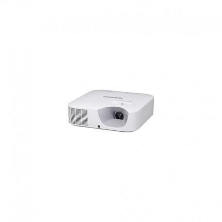 Vidéoprojecteur Laser/LED Casio XJ-V100W WXGA 3000 lumens HDMI