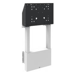Support électrique pour écran tactile (motorisé)