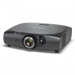 Projecteur Panasonic PT-RZ470E