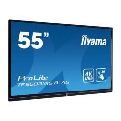 IIYAMA 55 pouces MIS