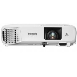 Epson VP EB-W49 WXGA 3800 lt