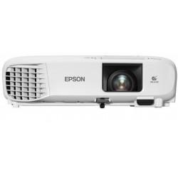 Vidéoprojecteur Laser/LED Casio XJ-F210WN WXGA 3500 lumens HDMI