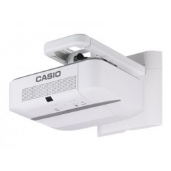 Projecteur CASIO XJ-UT351X