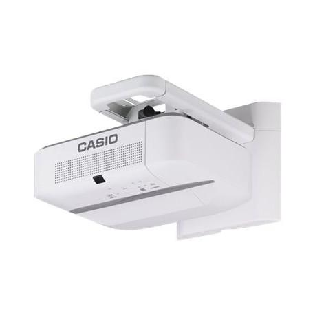 Projecteur Casio XJ-UT310WN