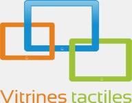 Vitrines tactiles
